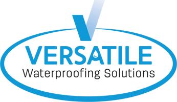 Versatile Waterproof Solutions, Tauranga