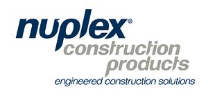 Nuplex Construction